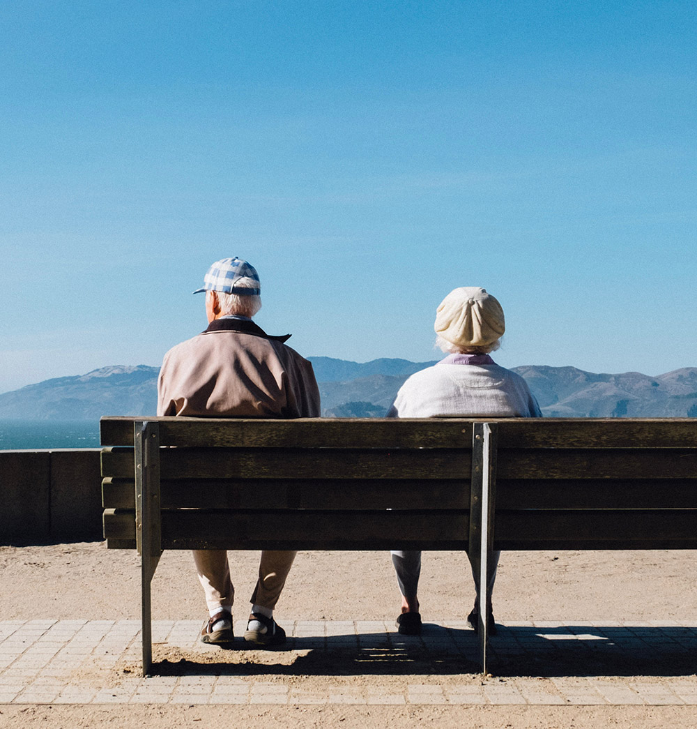 retirement-advice